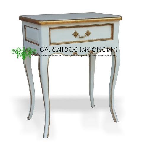 Furniture Manufacturer, Wholesaler And Retail